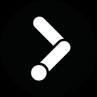 Dotnik Studio Logo