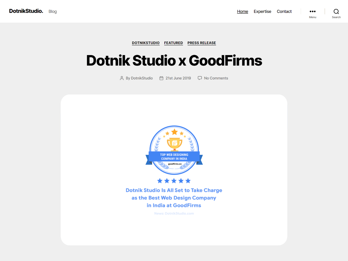 Schema-Dotnik-Studio
